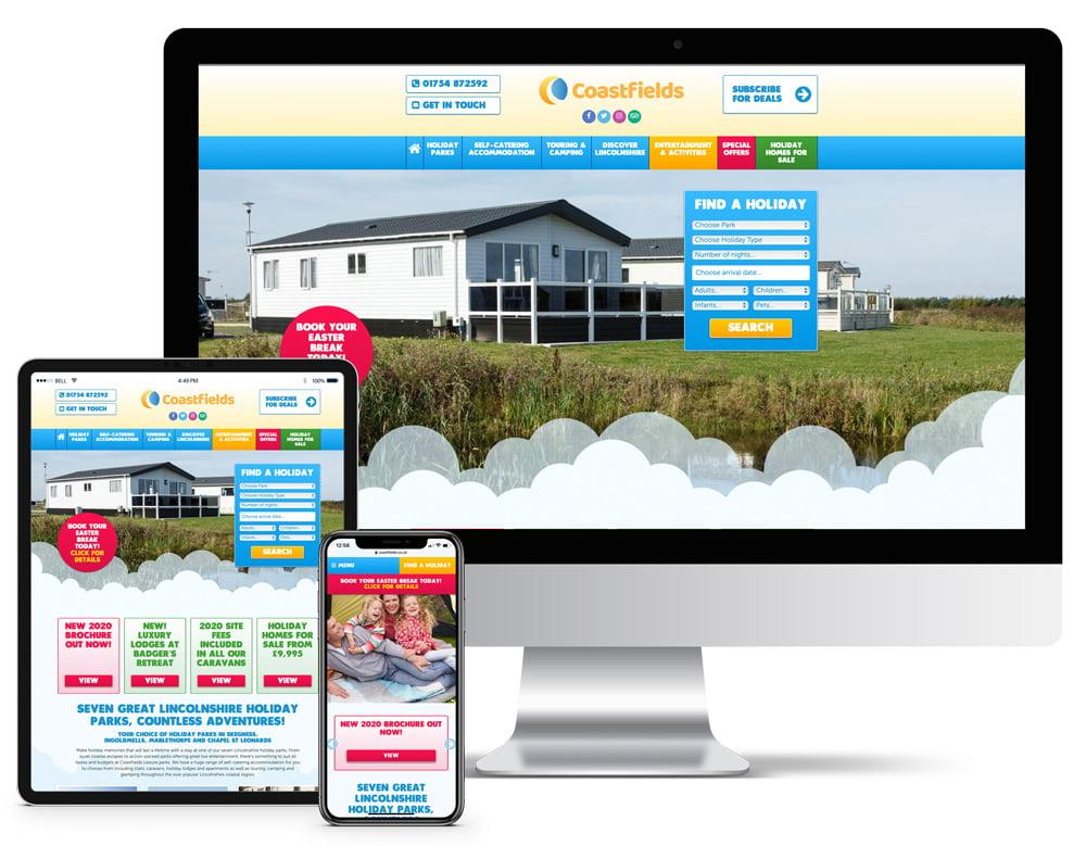 Coastfields-Website-Design-Devices