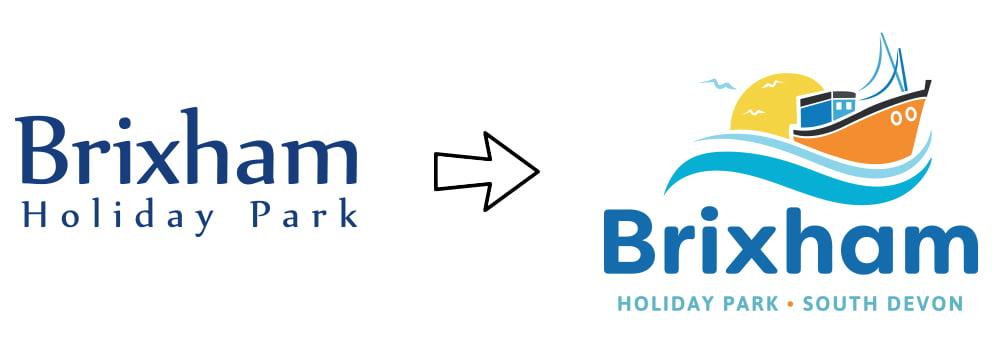 Brixham-Logo-Evolution